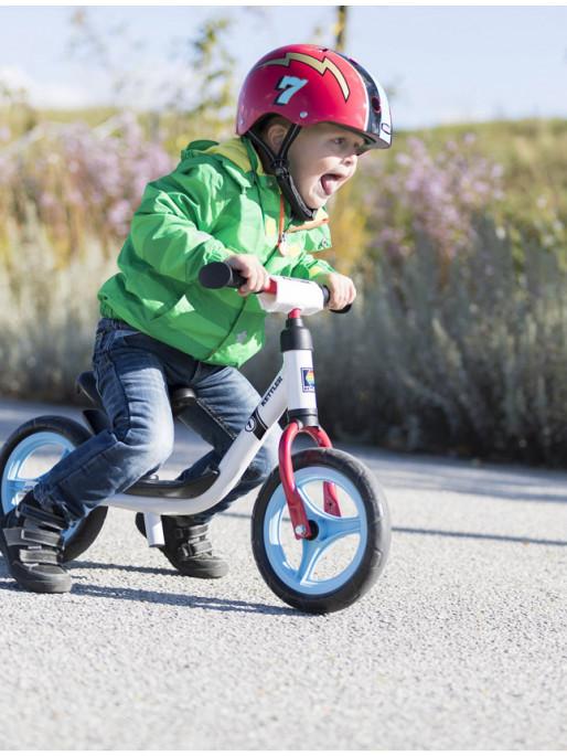 d4120c37044 KETTLER Баланс колело RUN 10'' BOY