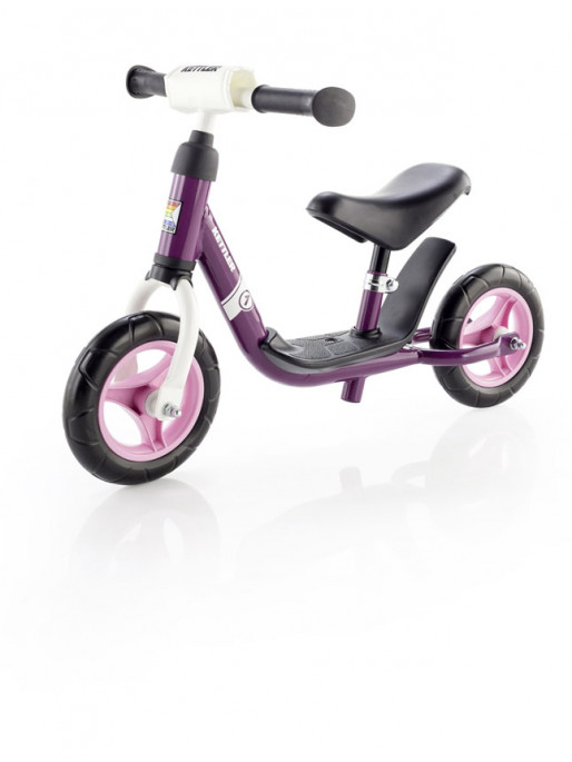 05241acebdf KETTLER Баланс колело RUN 8