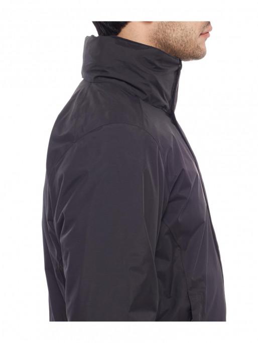 fe52e0c190c THE NORTH FACE Jacket M EVOLUTN II TRI JKT