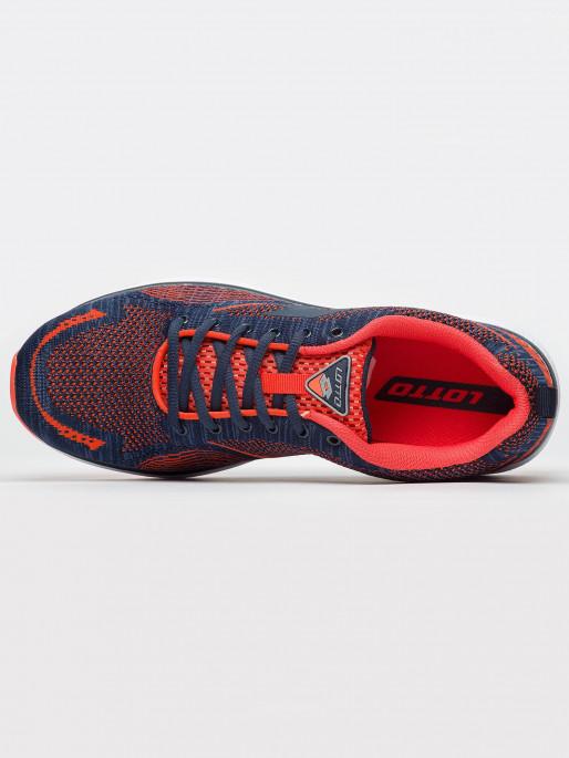 LOTTO Обувки SPEEDRIDE 200 III
