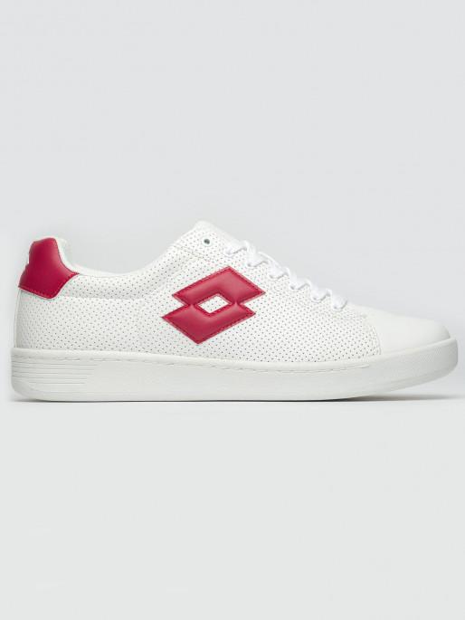 LOTTO Обувки 1973 VII MICRO