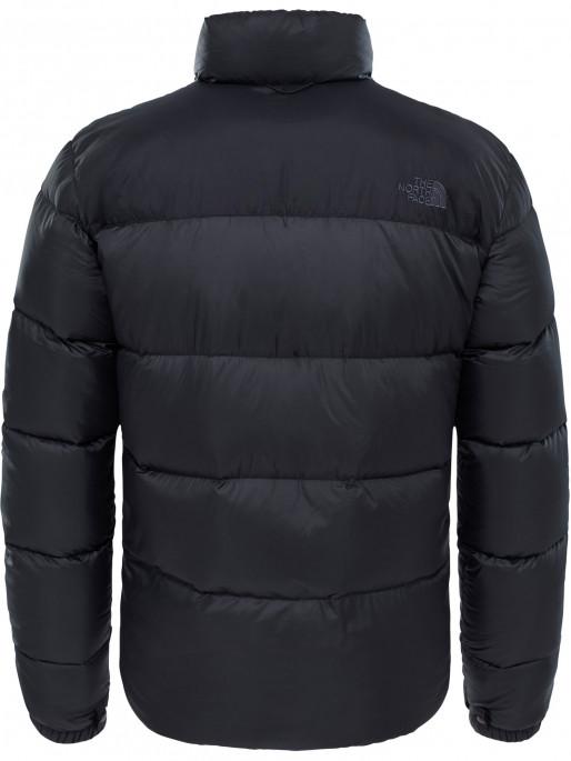 THE NORTH FACE Jacket M NUPTSE III 2b61f07aa