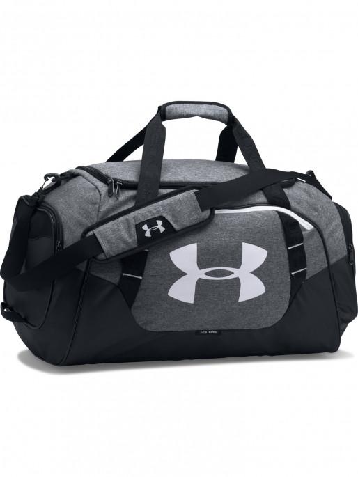 3ba5dff0b294 UNDER ARMOUR Gym bag Undeniable Duffle 3.0 MD