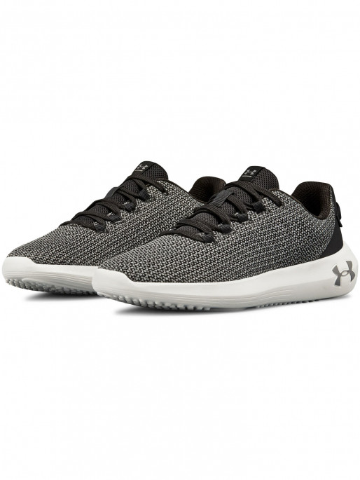W Ripple Shoes Armour Armour Under Under Ripple Under Shoes Armour W droWQxECeB