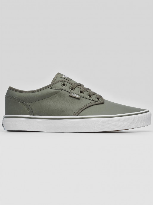 639346fa66c48a VANS MN ATWOOD Shoes