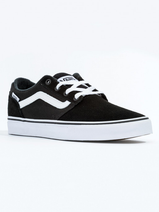 fa936c51df VANS MN CHAPMAN STRIPE Shoes