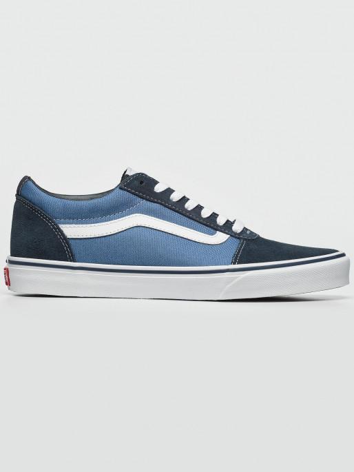 4f74c38834 VANS Παπούτσια MN Ward