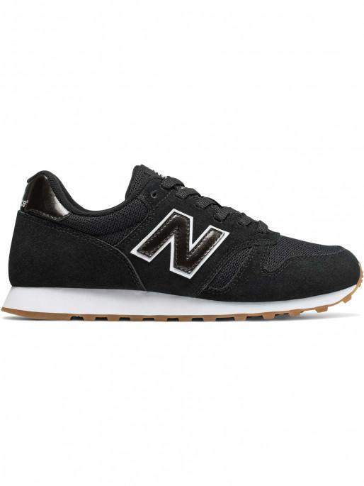 New Balance 373 Classic Shoes