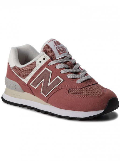 reputable site a8048 ec890 New Balance 574 Classic Shoes