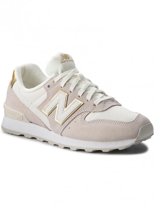 new style 9b9f0 745be New Balance 996 Classic Shoes