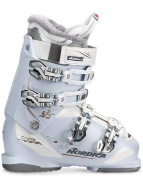 0d783226311 Спортове / СКИ / Спортна екипировка / Ски екипировка / Ски обувки