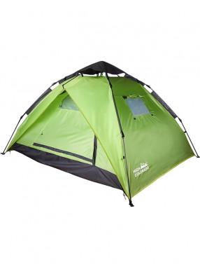 41c2aae0e55 Спортове / ТУРИЗЪМ / Спортна екипировка / Палатки / Триместна палатка