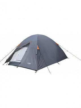 9c56d347cbd Палатки за къмпинг, палатки за туризъм на най-добри цени - SportDepot.bg