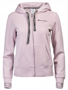 top fashion preț mai mic cu design atemporal Branduri / CHAMPION / Imbracaminte / Hanorace si bluze