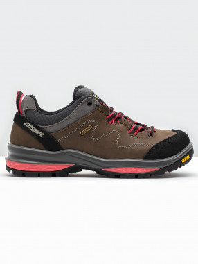 Жени   Обувки   Туристически обувки c9b077a867b