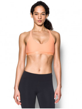 1812eb16a9 UNDER ARMOUR Sports bra Armour Low Sol