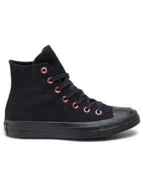 d8ec3b4dde CONVERSE CHUCK TAYLOR ALL STAR Shoes