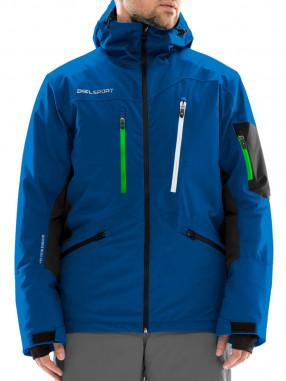 954b7a7e154 Diel - ски якета, ски панталони, аксесоари