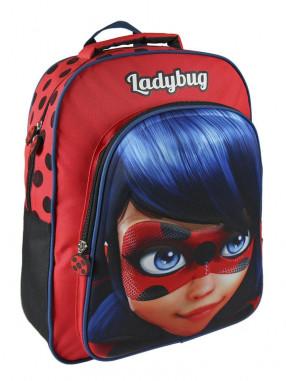 31f1bb4abd CERDA Σακίδιο 3D LADY BUG Lady Bug