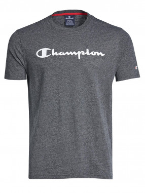 95139c818718 Men / All products / CHAMPION