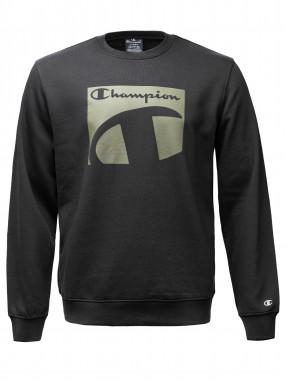 96f61f84321 CHAMPION Блуза Crewneck Sweatshirt