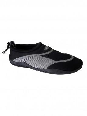 1f35c60cdc9 Спортове / ПЛУВАНЕ / Обувки / Спортни обувки / Аква обувки