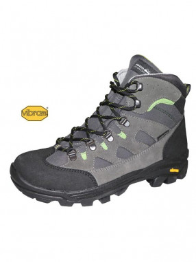 a874cf4399c HIGH COLORADO Обувки BRENTA UNISEX