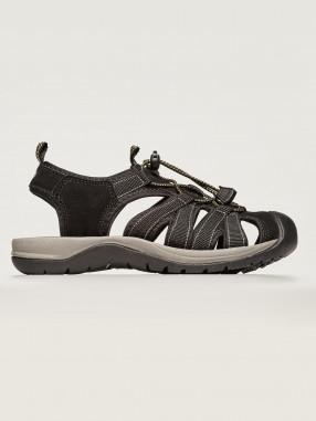 b43e0a7dcb5 Жени / Обувки / Сандали / Туристически сандали