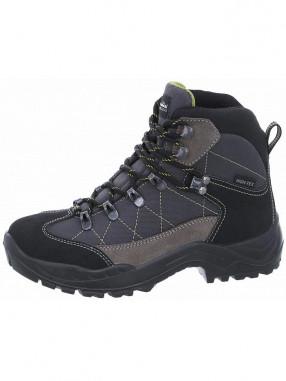 3e711f18788 HIGH COLORADO Обувки TRAUN UNISEX