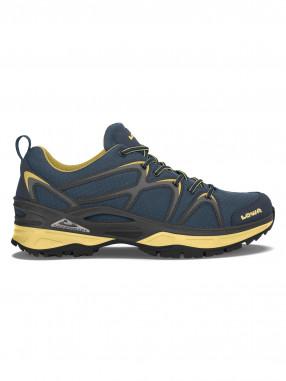 d18aa2751da LOWA INNOX GTX LO Shoes