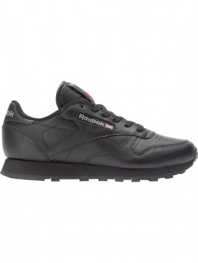 38487b5d3ea Резултати от търсене за REEBOK Обувки CL LTHR Reebok Classic Leather