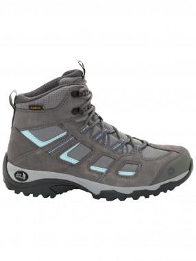 9b5378a167 JACK WOLFSKIN VOJO HIKE 2 TEXAPORE W Shoes