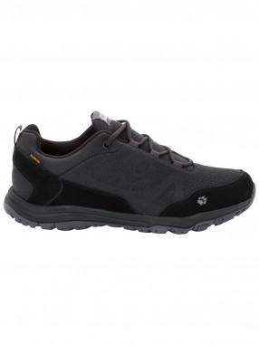 cc15228d89 JACK WOLFSKIN ACTIVATE XT TEXAPORE L Shoes