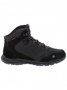 9d39aea4b8b JACK WOLFSKIN Обувки ACTIVATE XT TEXAPORE M