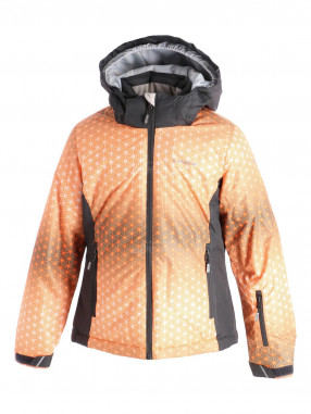 6e9d9fb338f Деца / Марки / ICEPEAK / Облекло / Якета / Ски и Сноуборд якета