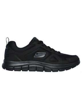 661c2de3b70 SKECHERS Обувки TRACK- SCLORIC