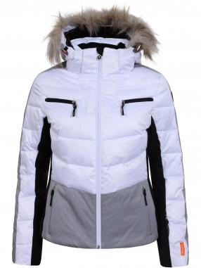 3bb6cf5263e Марки / ICEPEAK / Облекло / Якета / Ски и Сноуборд якета