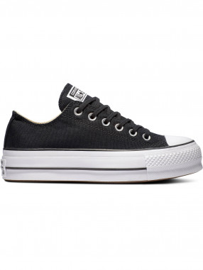 60069e6e18 CONVERSE CHUCK TAYLOR ALL STAR L Shoes