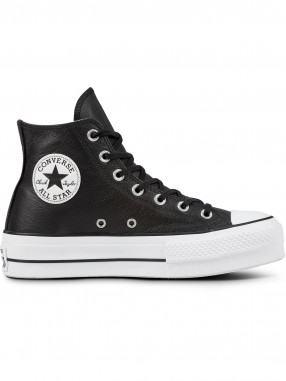 91d76c45bb71 CONVERSE CHUCK TAYLOR ALL STAR Shoes