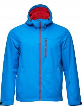 1cca019923c Спортове / СКИ / Облекло / Якета / Ски и Сноуборд якета
