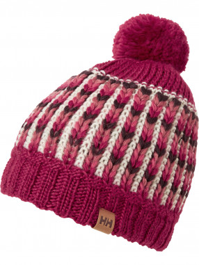89a8283e93d6c Brands   HELLY HANSEN   Accessories   Hats   Scarves   Winter Hats