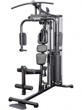 50b76d56bce KETTLER Multy-Gym 80kg Combined appliance