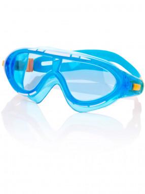 d038b218947 SPEEDO Маска за плуване RIFT GOG JU