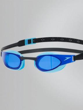 d9f0b90ed63 SPEEDO Плувни очила ELITE GOG