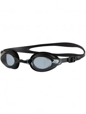 f8bb32ed037 SPEEDO Плувни очила MARINER SUPREME