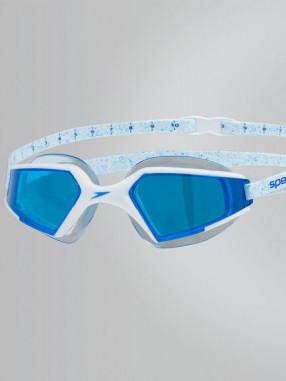 022a39d3888 SPEEDO Плувни очила AQUAPULSE MAX
