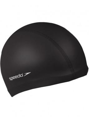 f5ef5ace803 SPEEDO Плувна шапка PACE
