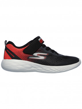 17674f8c640 SKECHERS Patike GO RUN 600- FARROX