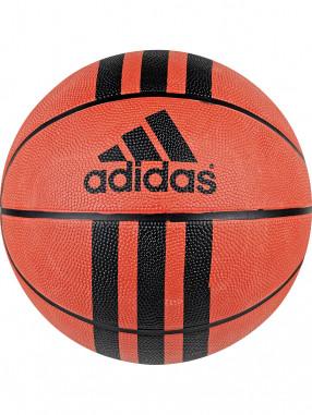 37094f91bdd Adidas superstar - купи с доверие от Sport Depot