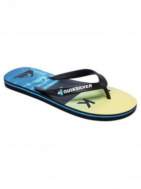 40e94ef036f Quiksilver - дрехи и аксесоари за сноуборд, туризъм, плуване, сърф